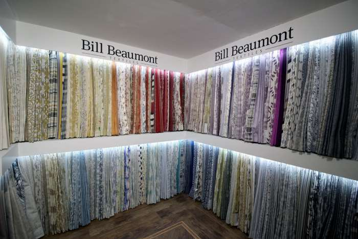 Bill Beaumont Made to Measure Curtains in Burton on Trent Coytes Shop – sml.jpg