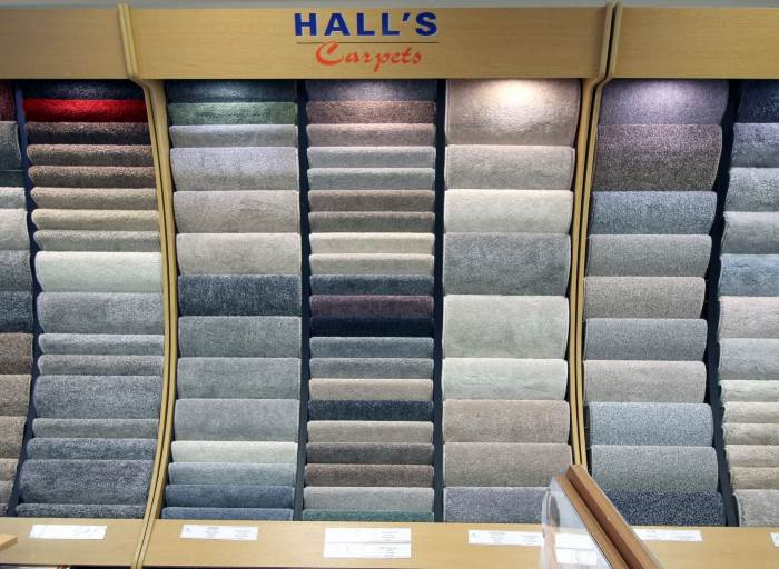 Halls carpets in Burtonon Trent – Carpet Fitter and carpets – smal.jpg
