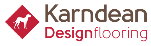 Logo for Karndean Design Flooring – Available at Coytes in Burton on Trent.png